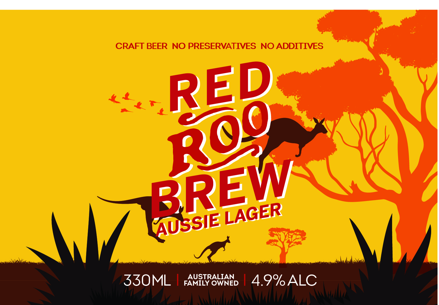 Red roo brew_artwork_wip_C1-05-05