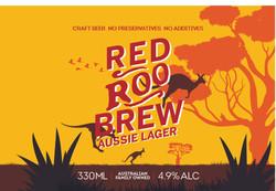 Red roo brew_artwork_wip_C1-05-05