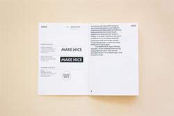 MAKE NICE SPREAD14 copy