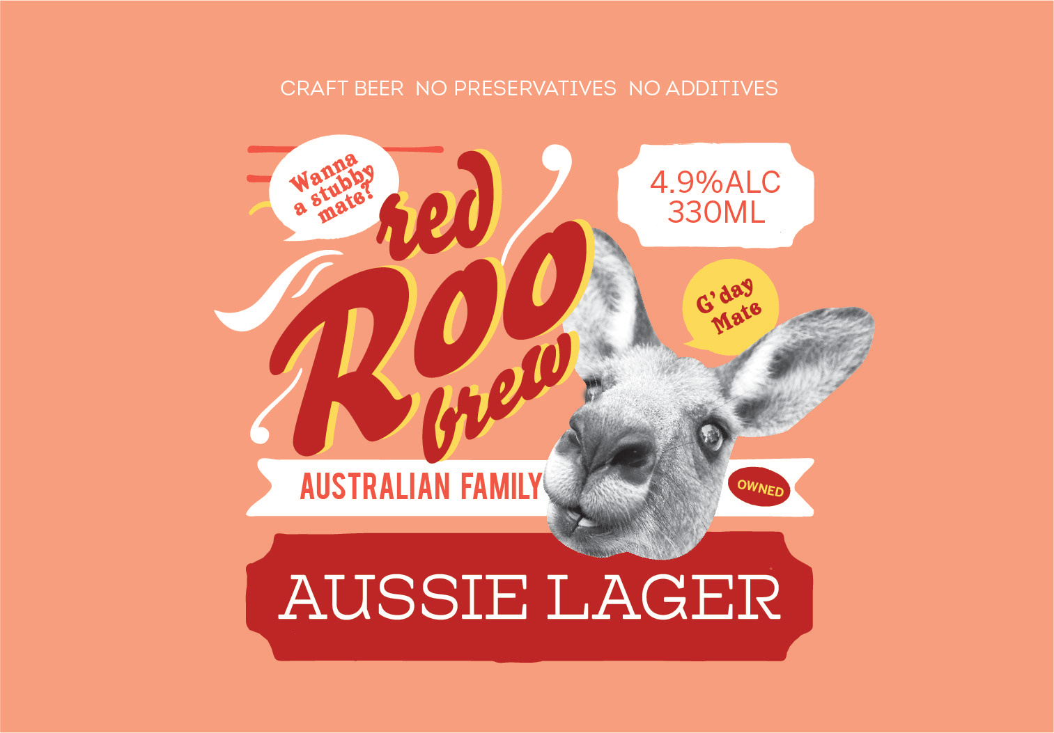 Red roo brew_artwork_wip_C2-03