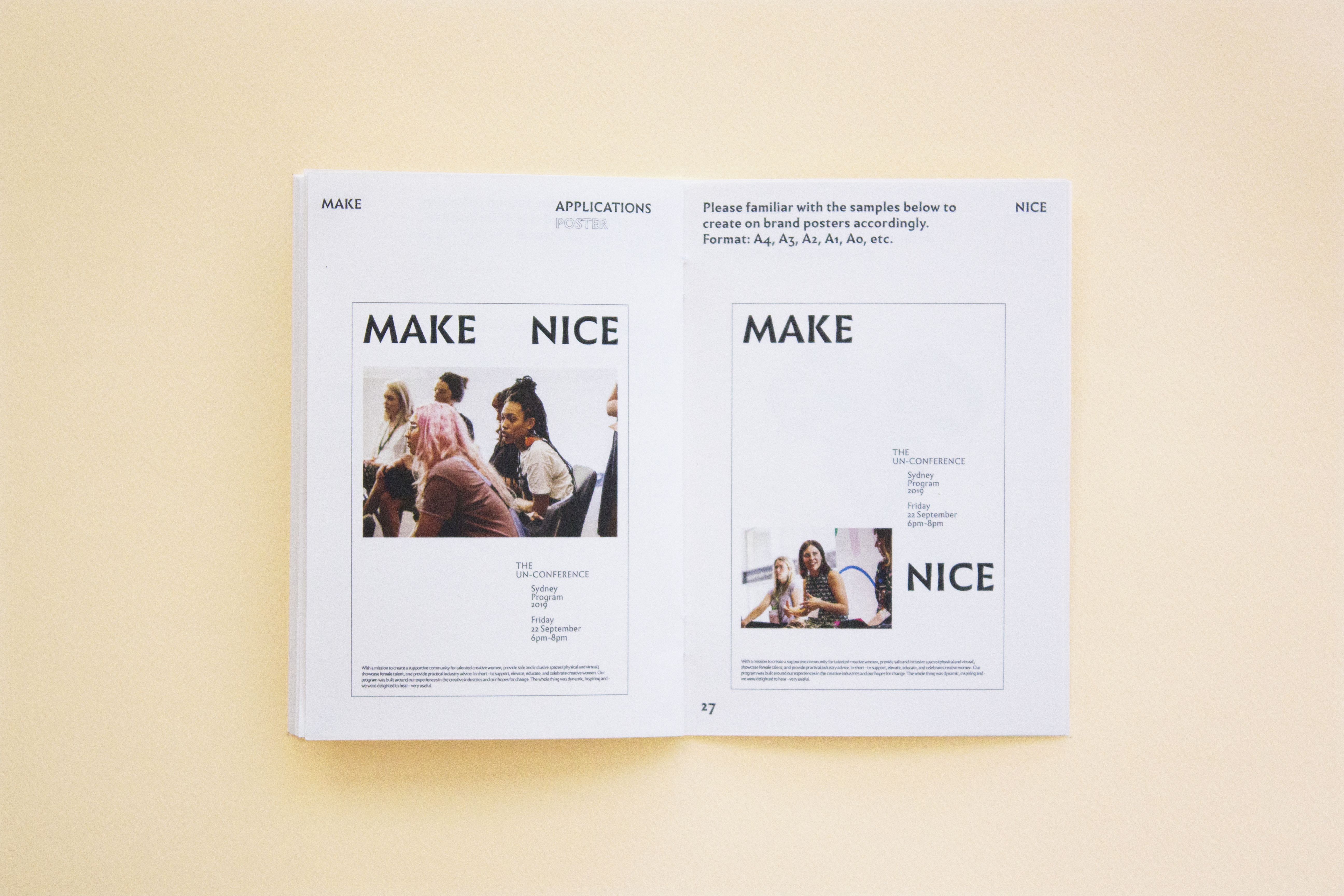 MAKE NICE SPREAD5