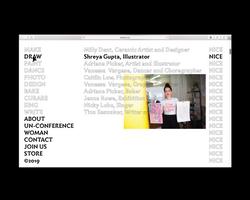 webpage-08