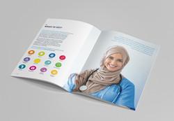 Mockup_A4_Brochure_7