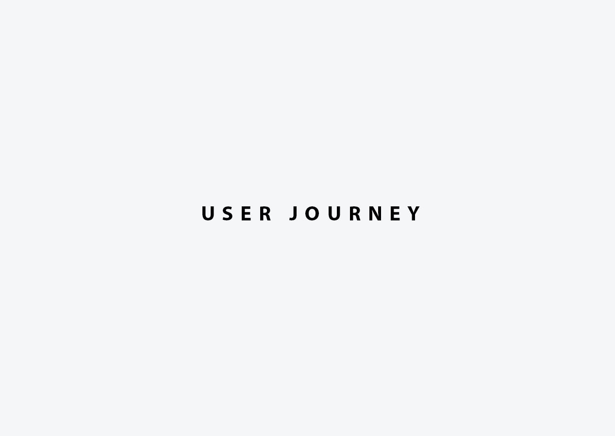 user journey-03