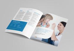 Mockup_A4_Brochure_67