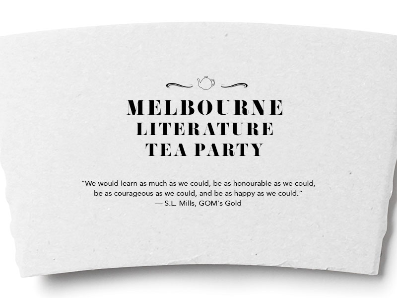 tea sleves