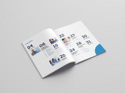 Free_A4_Brochure_Mockup_01