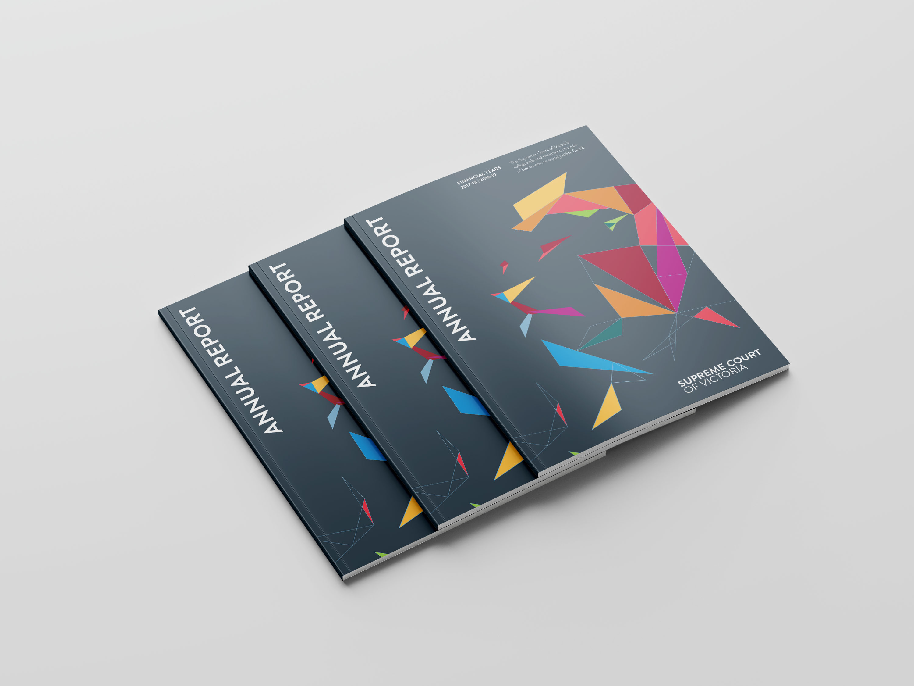 Perfect_Binding_Brochure_Mockup_4