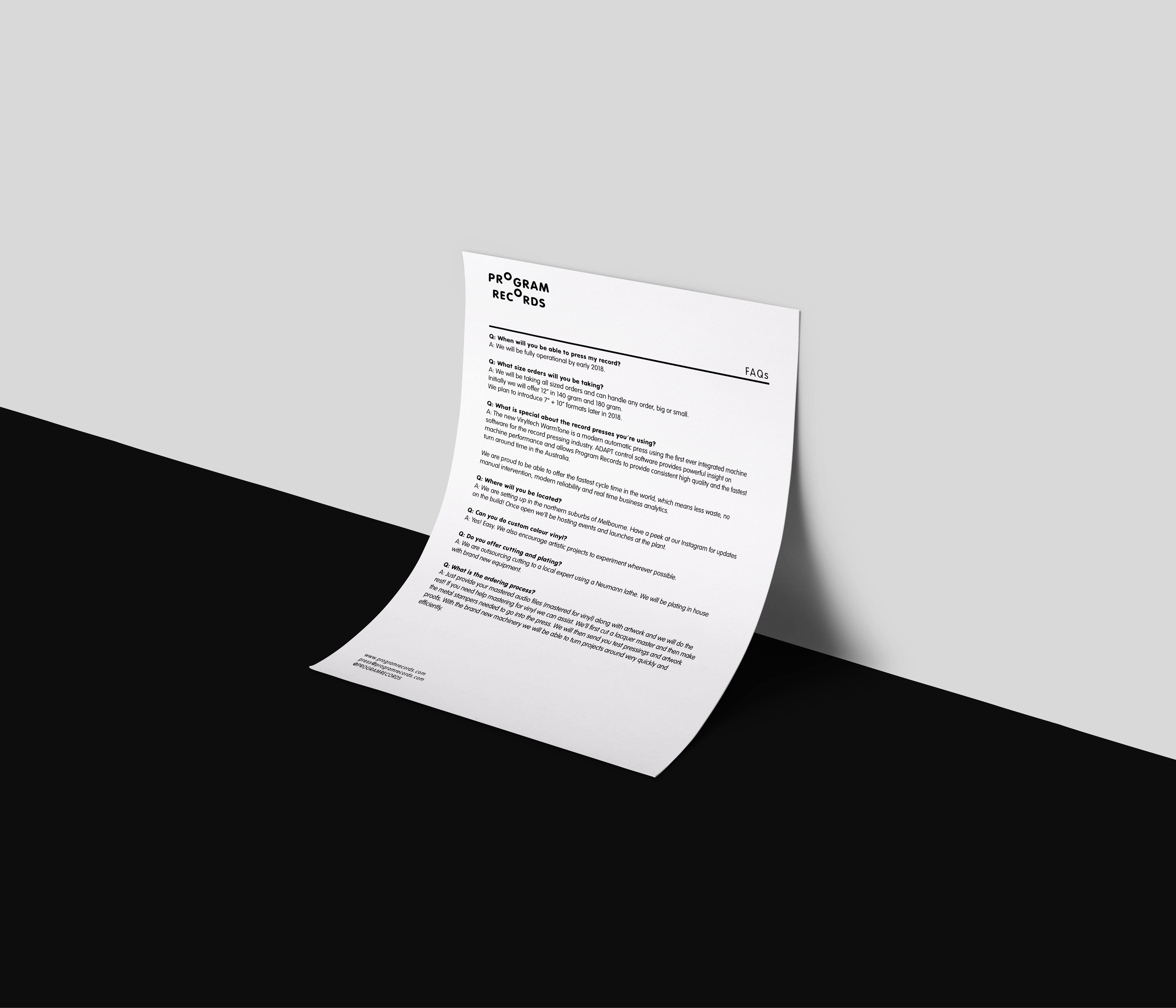 Letter-Paper-Brand-Mockup2