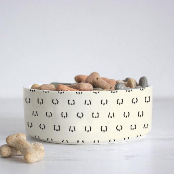 dog bowl copy