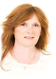 Photo of Jane Spill, Nutritional Therapist, Cowbridge, Wales