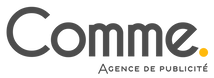 comme_logo-2.png