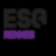 Logotypes_300x300-ESG-RENNES.png