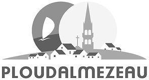 Logo_de_Ploudalmezeau_edited.jpg