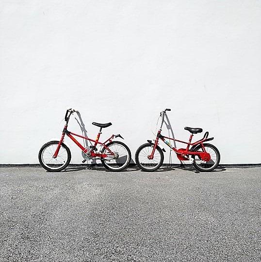 Vélo_enfant__-_Les_Frères_Complices