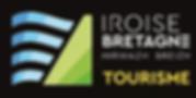logo_pays_iroise_horizontal_tourisme_rvb