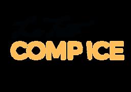 Logo-validé-PNG.png