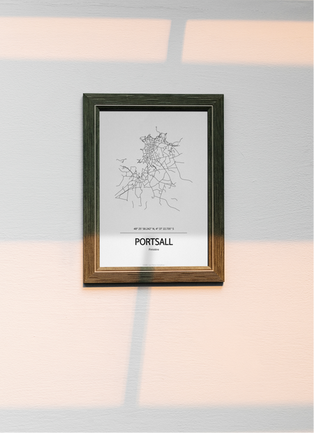 Portsall Mockup - Les Frères Complices.p