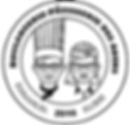Logopartenaire-lesfrerescomplices.webp