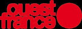 1024px-Ouest-France_logo.svg.png