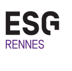 Logotypes_300x300-ESG-RENNES.webp