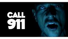 IFEEL - CALL 911 music video