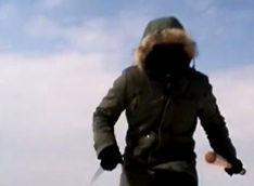 IFEEL - music video I AM