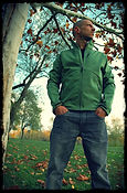 IFEEL green