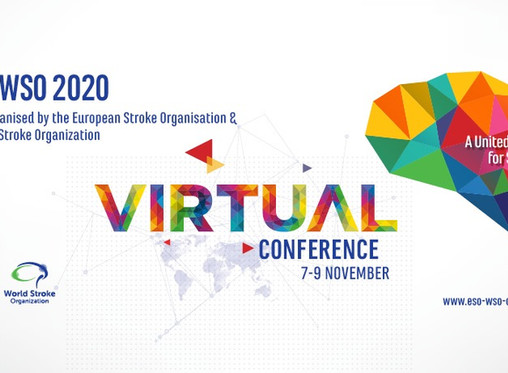 The ESO-WSO 2020 Virtual Conference is Approaching