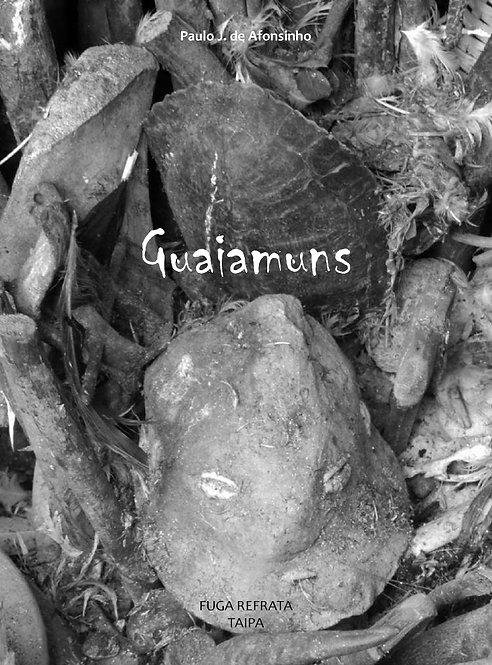 Guaiamuns