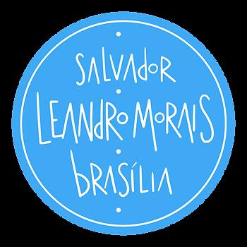 Logo_SalvadorBrasilia_Branco_bgAzul.png