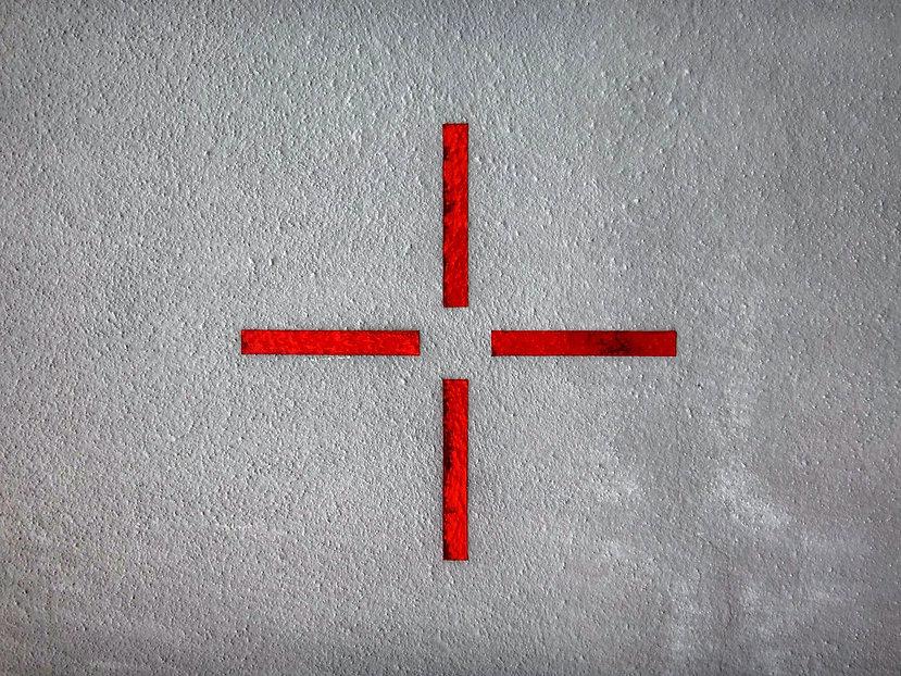 george-pagan-iii-bIlaTxx4nCo-unsplash_ed