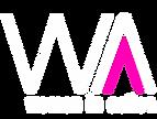 W_Logo_Pink.png