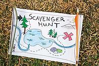Scavenger Hunt Map.webp