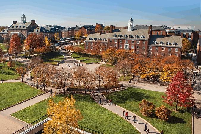 umd-campus.jpg