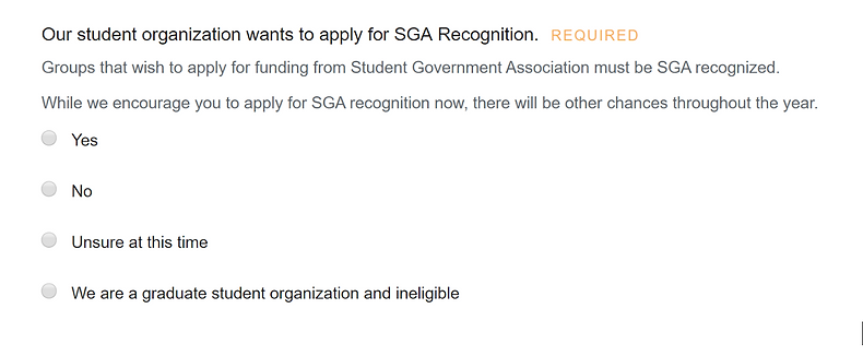 Student Groups Application Question.PNG