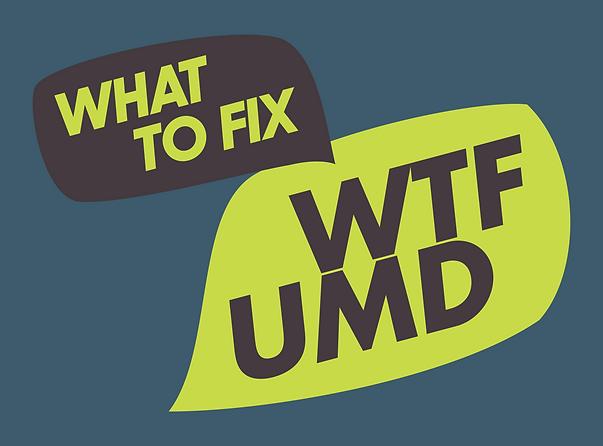 WTF-UMD-Logos-03.png