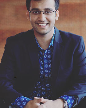 Kislay Parashar.JPG