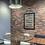 Thumbnail: Virtual Office