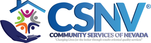 CSNV-LOGO-latest_edited_edited.png