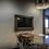 Thumbnail: Small Meeting Room