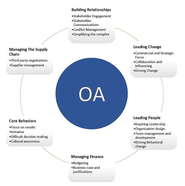 OA Executive template.JPG