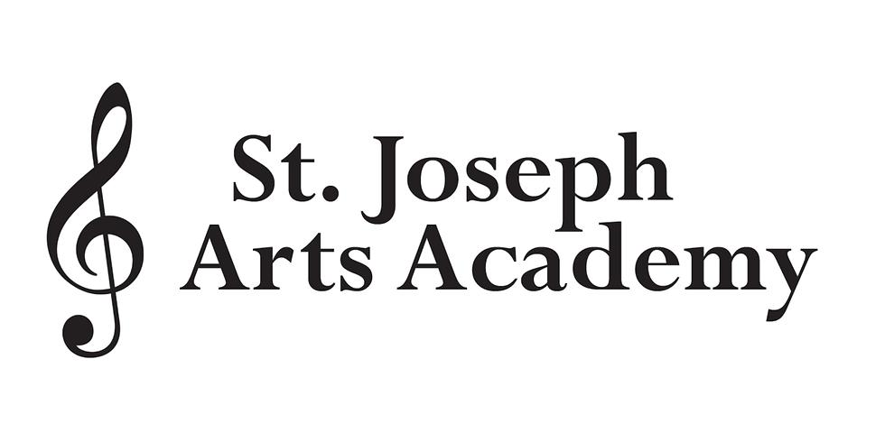 St. Joseph Arts Academy Concert