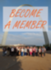 Become A Member.png