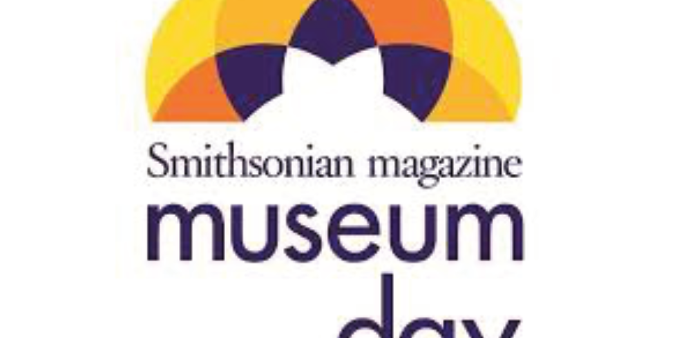 Smithsonian Magazine Free Museum Day