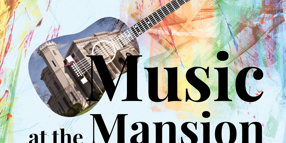 Music at the Mansion