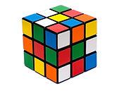 Rubik-Cube 3.jpg