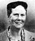 Marjory Warren