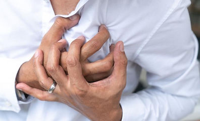 angina 2.jpg