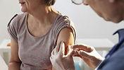 flu 6.jpg